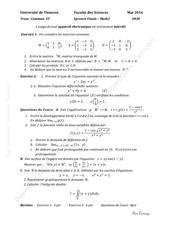 ef corrige math2 st 15 16