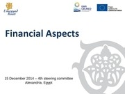 Fichier PDF financial umayyad sc4