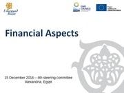 financial umayyad sc4