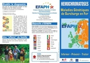 french efaph info leaflet 2010