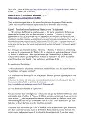 Fichier PDF l eglise de l arme 2