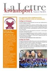 lettre kiwanisport 022016web