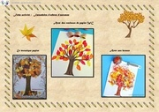 Fichier PDF pdf farandoles d arbres d automne