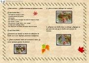Fichier PDF pdf feuilles d automne