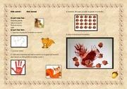Fichier PDF pdf petit ecureuil