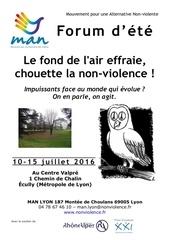 plaquette forum 2016 sp
