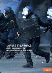 Fichier PDF rapport violences policieres acat