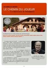 Fichier PDF stage alexandre del perugia ete 2016