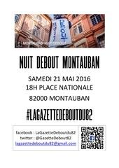 Fichier PDF 21 mai 2016 nuit debout montauban