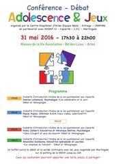 Fichier PDF adolescents et jeux 31 mai