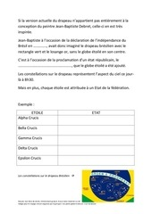 DOSSIER  BRESIL 8 10 ANS .pdf - page 3/23