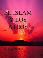 el islam y los ateos 1