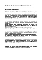 Fichier PDF haribo en allemand 1