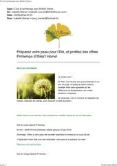 Fichier PDF newsletter 190516