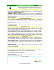 polluants interieur pdf