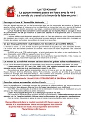 Fichier PDF tract 2016 05 19