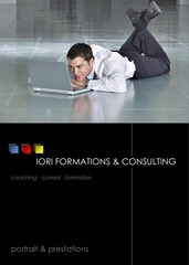 iori formations consulting catalogue general