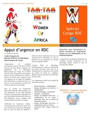 newsletter woa n 2 2016