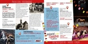 Programme Rencontres Equestres 2016 (2).pdf - page 3/7