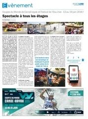 Fichier PDF sportsland 184 pau pyrenee