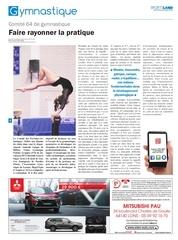 Fichier PDF sportsland bearn 69 gym 1