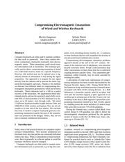 Fichier PDF vuagnoux