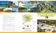 fonrives brochure 2016