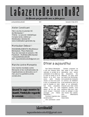 Fichier PDF lagazette 21mai2016