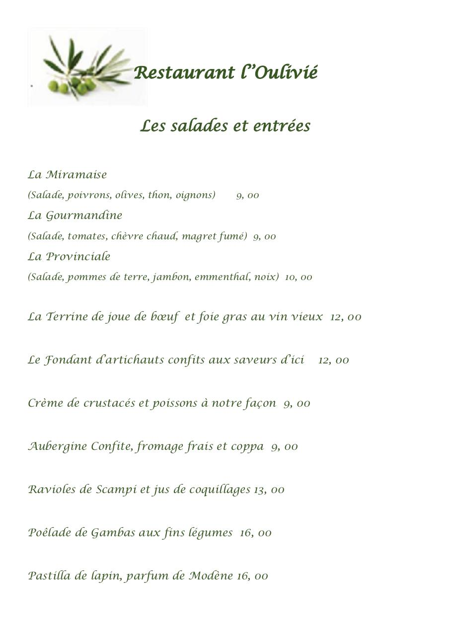 carte_oulivie.pdf - page 1/4