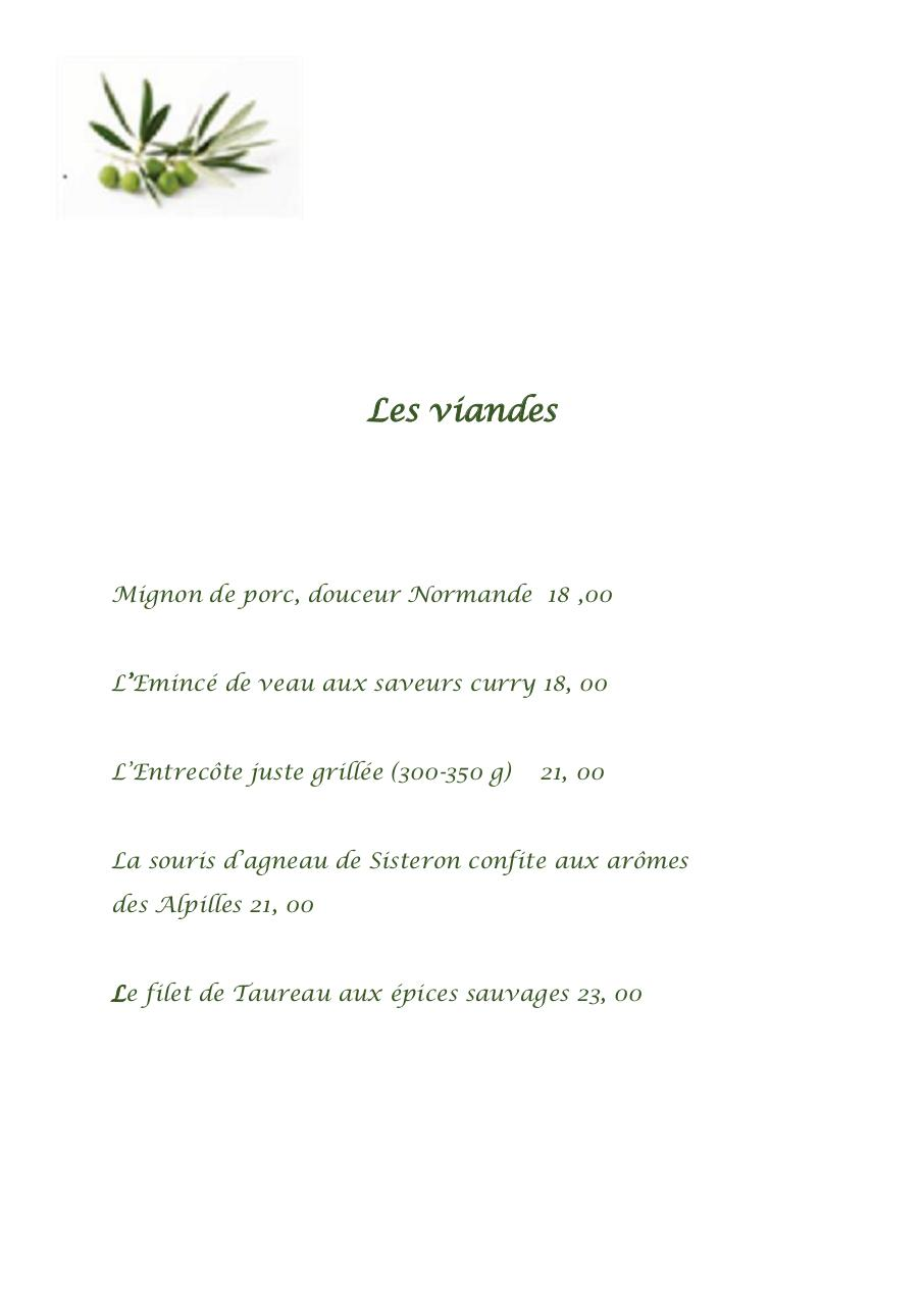 carte_oulivie.pdf - page 2/4