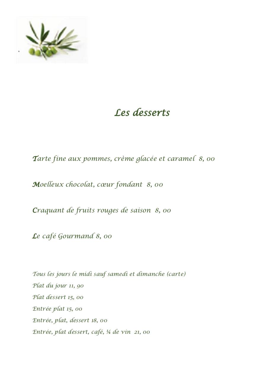 carte_oulivie.pdf - page 4/4