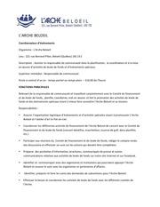 Fichier PDF description coordonnateur evenement