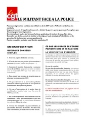 guide du manifestant 20052106 1