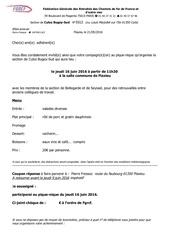 Fichier PDF repas 16 juin 2016a