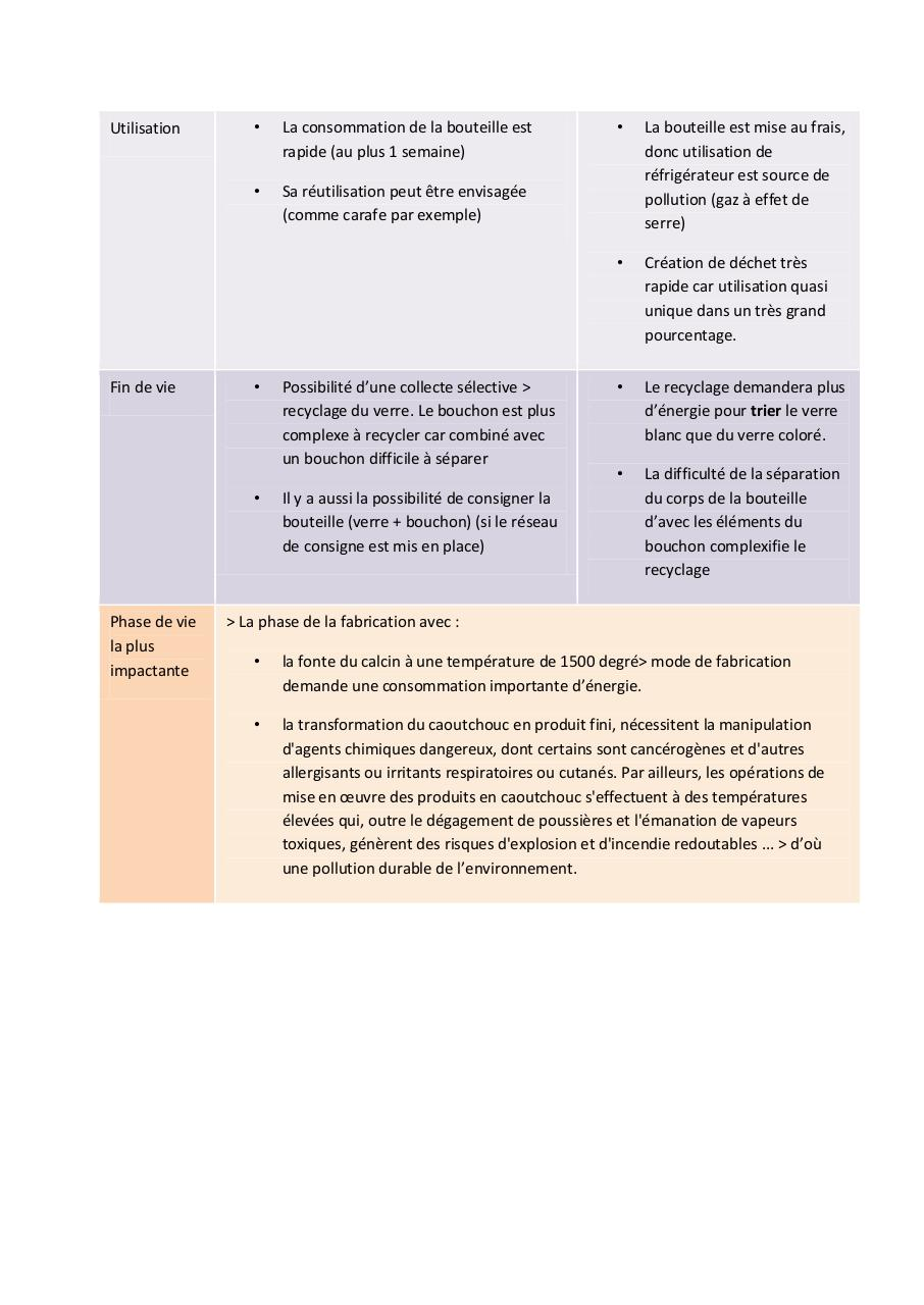 S1 exercice.pdf - page 2/2