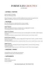 Fichier PDF 1formules groupes amour fou