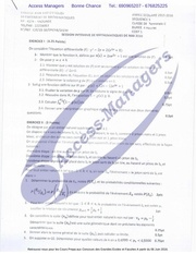 bac blanc2016 jean tabi seriec access managers2final