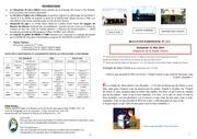 Fichier PDF bulletin paroissial 22au29mai