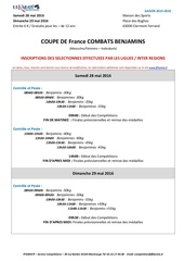 cp fr comb benj 29052016 prog