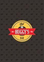 huggy s bar menu adapte 2016 02 v2 1