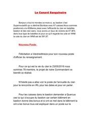 Fichier PDF le canard sanguinaire 2