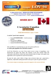 pg iv l aventurier canadien 1