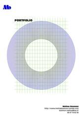 Fichier PDF portfolio2016