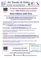 Fichier PDF reglement 2016 last et nom