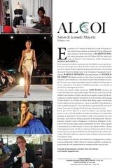 salon de la mode 2016 st denis