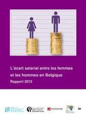 83 rapport ecart salarial 2015