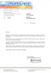 chef de chantier lettre sovec 1
