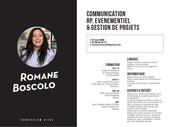 Fichier PDF cv romane boscolo mai 2016