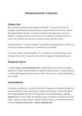 Fichier PDF document de travail lumen inis