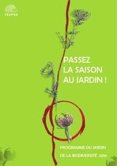 Fichier PDF programme saison 2016 jardin de la biodiversite 1